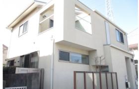3LDK House in Miyamae - Suginami-ku