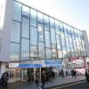 2LDK Apartment to Rent in Setagaya-ku Convenience Store