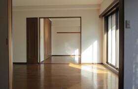 2SLDK Mansion in Kachidoki - Chuo-ku
