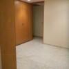 在港區內租賃3LDK 公寓大廈 的房產 入口/玄關