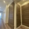 1LDK Apartment to Buy in Nakano-ku Interior
