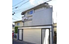 1R Apartment in Takaidonishi - Suginami-ku