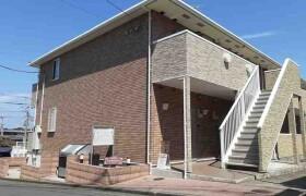1K Apartment in Mitsukyo - Yokohama-shi Seya-ku