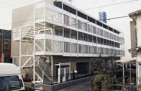 1K 아파트 in Nakamachi - Machida-shi