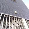 1K Apartment to Rent in Higashimatsuyama-shi Security