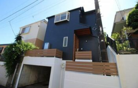 3LDK House in Kurihama - Yokosuka-shi