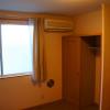在國分寺市內租賃1K 公寓 的房產 起居室