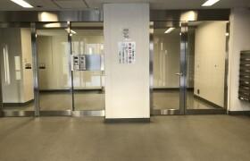 渋谷区 円山町 1LDK {building type}