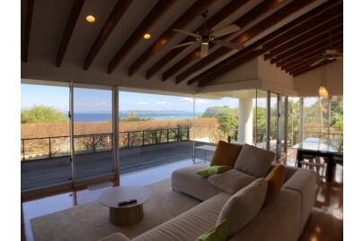 3LDK House to Buy in Kunigami-gun Nakijin-son Interior