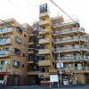 3LDK Apartment to Buy in Katsushika-ku Interior