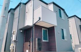 VivoOMORI - Guest House in Shinagawa-ku