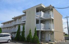 1K Mansion in Namiki - Tsukuba-shi