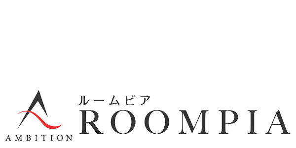 Ambition Roompia Co., Ltd.