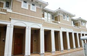1K Apartment in Fujimicho - Tachikawa-shi