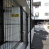 1K Apartment to Rent in Osaka-shi Minato-ku Interior