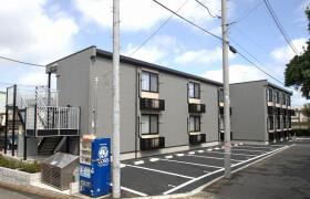 1K Apartment in Sakushindai - Chiba-shi Hanamigawa-ku