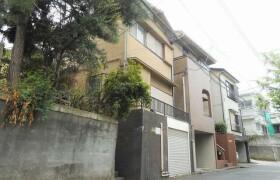 4K {building type} in Doshida - Nerima-ku