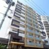 2LDK マンション 福岡市博多区 内装
