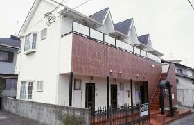 1K Apartment in Iikura - Fukuoka-shi Sawara-ku