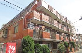 2LDK {building type} in Higashishinkoiwa - Katsushika-ku