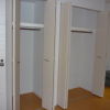2LDK Apartment to Rent in Minato-ku Storage