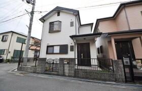 4LDK {building type} in Takamatsu nishi - Izumisano-shi