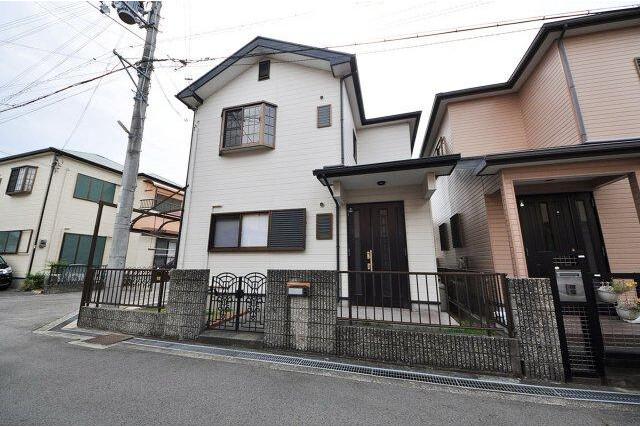 4LDK House to Buy in Izumisano-shi Interior