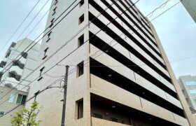1K Mansion in Eitai - Koto-ku