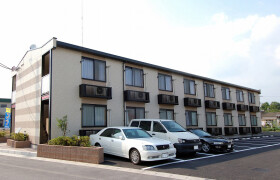 1K Apartment in Ichibacho - Ota-shi