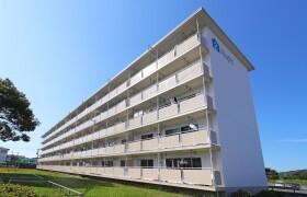 2DK Mansion in Uekimachi iwano - Kumamoto-shi Kita-ku