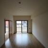 2LDK Apartment to Rent in Kawasaki-shi Miyamae-ku Interior