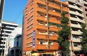 福岡市博多區博多駅前-1LDK{building type}