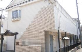 2DK Apartment in Kitakoiwa - Edogawa-ku