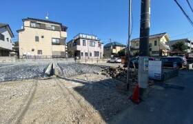 2SLDK {building type} in Edogawa(1-3-chome.4-chome1-14-ban) - Edogawa-ku