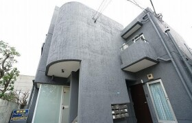 1R Mansion in Mejiro - Toshima-ku