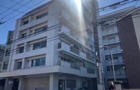 2LDK {building type} in Midorigaoka - Meguro-ku