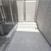 2LDK Apartment to Buy in Meguro-ku Outside Space