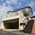 4SLDK House