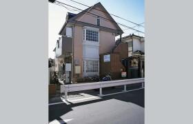 1K Apartment in Kikkodaicho - Kashiwa-shi