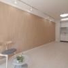 1LDK Apartment to Buy in Osaka-shi Chuo-ku Interior