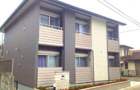 1K Apartment in Tokiwa kashinokicho - Kyoto-shi Ukyo-ku