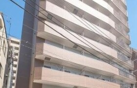 1K Mansion in Sekimachikita - Nerima-ku