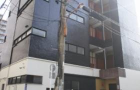 1LDK Apartment in Midori - Sumida-ku