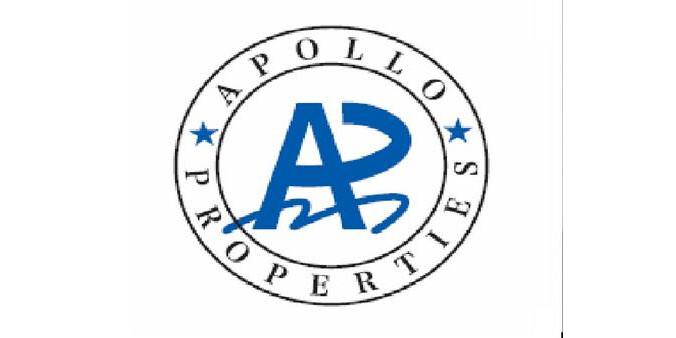 Apollo Properties