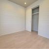 1LDK Apartment to Buy in Nakano-ku Bedroom