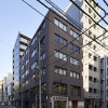 Office Office to Buy in Chuo-ku Exterior