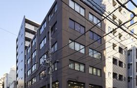 Office {building type} in Shintomi - Chuo-ku