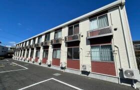 1LDK Apartment in Ishioka - Ishioka-shi