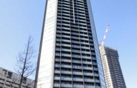 3LDK Mansion in Shinonome - Koto-ku