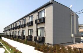 1K Apartment in Misaki - Funabashi-shi